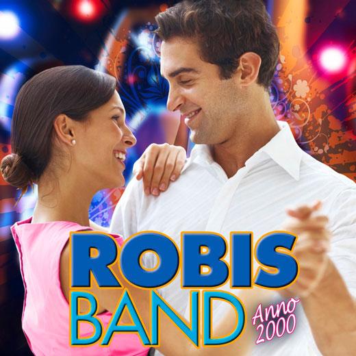 ROBIS BAND