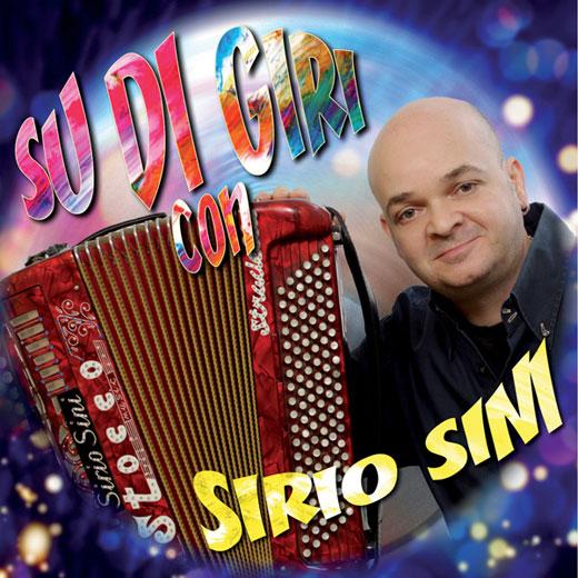 SIRIO SINI