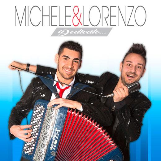 MICHELE & LORENZO