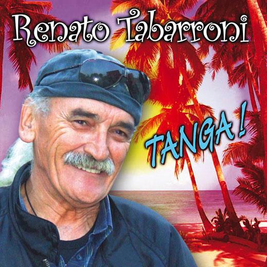 RENATO TABARRONI