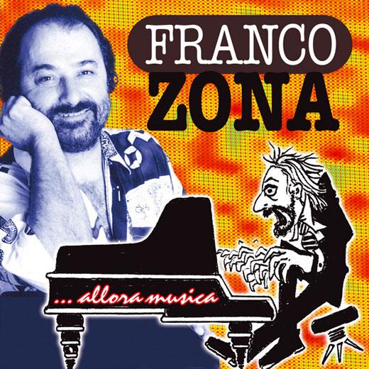 FRANCO ZONA