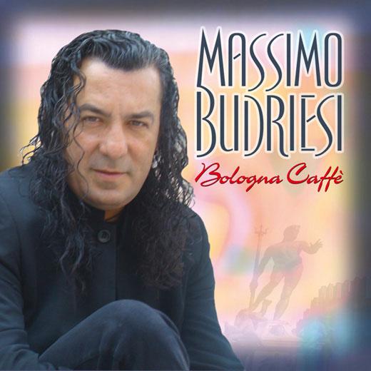 MASSIMO BUDRIESI