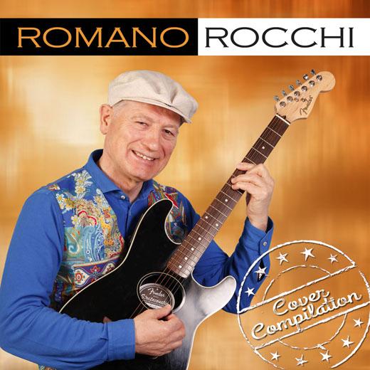 ROMANO ROCCHI