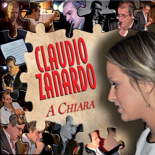 CLAUDIO ZANARDO